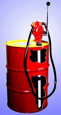 Best 55 Gallon Drum Pumps For Your Manufacturing Needs