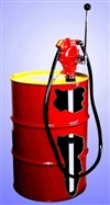55 gallon Drum Pumps,  electric barrel transfer pump, 55 gallon drum pump morse drum handling, 55 gallon drum pump lowes, 55 gallon drum pump tractor supply, lever action barrel pump, 55 gallon drum hand pump
