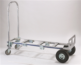 Wesco Cobra Convertible Hand Truck, 55 gallon drum handling equipment near me, drum trucks, 4 wheel drum handling dollies, drum cradle for plastic drums, 55 gallon drum hand truck, wesco dollies, wesco dolly, wesco drum, wesco drum dolly, wesco drum lift